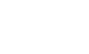 Axxis International Group